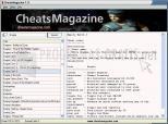 Cheats Magazine 1.0