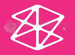 Imagen de Zune Software