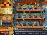 PlantTycoon