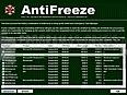AntiFreeze 1.00