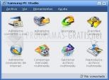 Samsung PC Studio 3.22