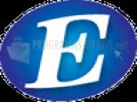 Télécharger Encore 5.0.4