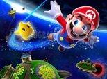 Imagen de Super Mario Galaxy