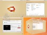 Imagen de Ubuntu XP