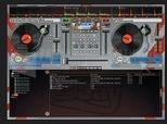 Imagen de Ejay DJ Mixstation