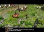 Imagen de Age of Empires III: The Asian Dynasties