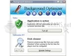 Imagen de Background Optimizer