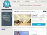 Scaricare Corso di Inglese ABA English 4.0