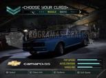 Imagen de Need for Speed Carbon