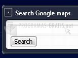 Search Google Maps 1.0