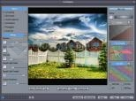 Dynamic-Photo HDR 4.4