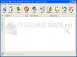 WMV to AVI DIVX VCD DVD MPEG Conv 5.3
