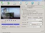 AVI Video Splitter 1.43