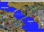 Imagen de Sim City 2000