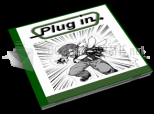 Download PhotoShop Manga-effect Plugin 3.0