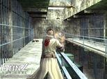 Imagen de Gunz, The Duel