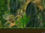 World of Warcraft : Raid Leader 0.040