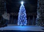 Árbol de Navidad 1.0