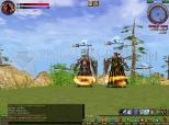 Download The Legend of Ares