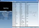 RadioTVarg 1.0