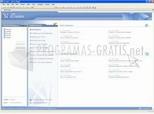 JCreator Pro 5.10.002