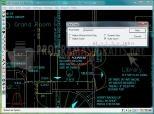 Imagen principal de CAD Viewer