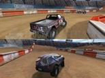 Download Off Road Arena