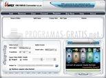 Apex RM RMVB Converter 7.9