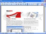Abdio PDF Reader 5.4.7112