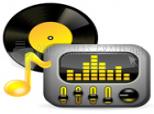 Imagen de DJ Music Mixer