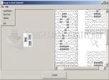 Bitmap To Ascii 1.0