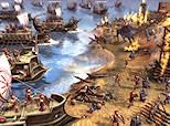 Imagen de Sparta - La batalla de les Termópilas