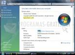 Scaricare Windows Vista Service Pack 1 RC