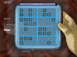 Sudoku Adventure 1.0