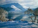 Lago Branco 1.0