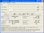 Scaricare GPS Diffuser 1.0.1