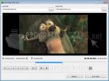 Free Video Dub 2.0.22.925