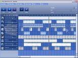 Sony Jam Trax XPress 2.0