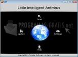Little Intelligent Antivirus 1.0