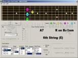 Ultimate Guitar Chord Trainer 1.1
