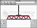 Model Bridge 1.0