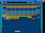 Download NoidZone 0.8