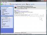 Scaricare RAR Key 13.7