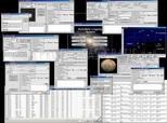 AstroByte 1.0