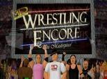 Wrestling Encore 1.6