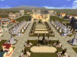 Télécharger Caesar IV