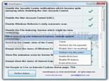 Vista4Experts 1.0.0.1