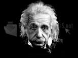 Download Albert Einstein