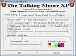 Imagen de The Talking Moose