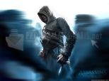 Assassins Creed Screensaver 1.0